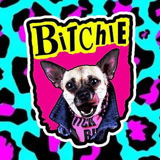 BITCHIE COLLECTION