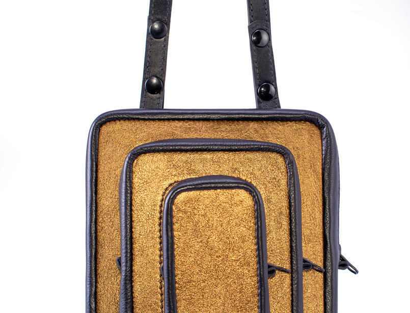 Mini party bag