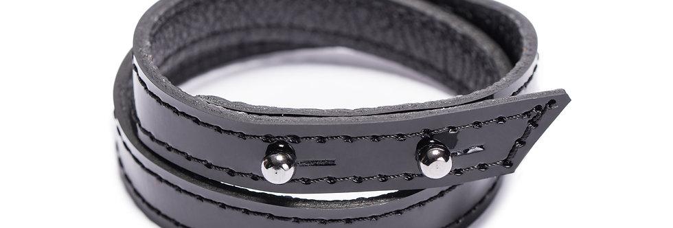 Bracelet/wristband, Nordica
