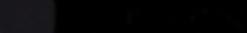 androl-logo.png