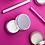 Thumbnail: Wink Face Cream 50mg CBD