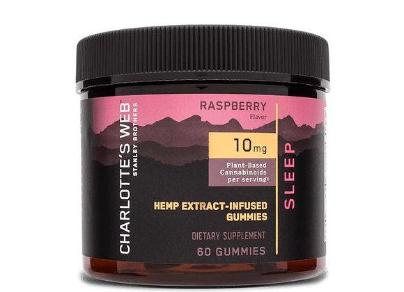 CBD Gummies Sleep 60ct