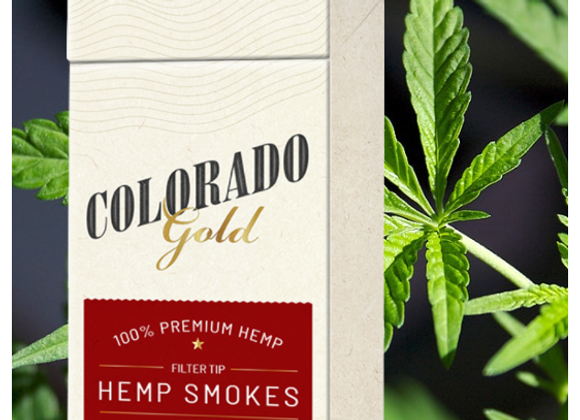 Colorado Gold ORIGINAL