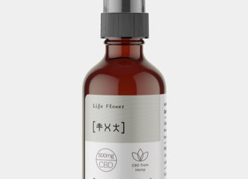 Organic Rose Hydrosol 4.0oz