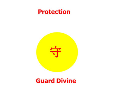 Experience on Power symbol (135) - Protection