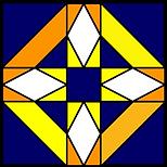 75048-Hospice of Blue Ridge vector logo_
