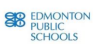 Edmonton Public Schools.png