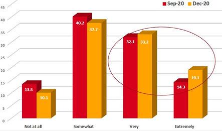 Screen%20Shot%202021-01-28%20at%2012.59_