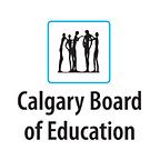Calgary Board of Education.png