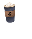 coffee_nobackground.png