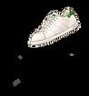 sneaker_nobackground.png