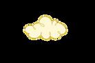 yellowcloudpng.png