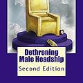 Dethroning male headship.jpg