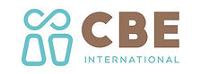 CBE-Logo-horz-RGB-clearance-500px.jpg