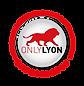 ONLYLYON_Logo-Ambassadeur.png