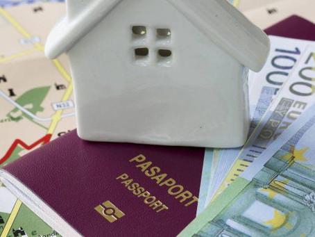 DEFISCALISATION - Les non-résidents peuvent-ils bénéficier des avantages fiscaux ?