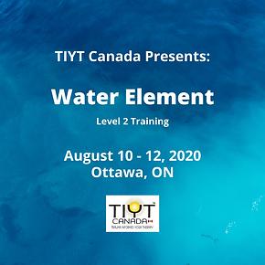 Water_Ottawa2020.png
