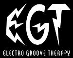 new EGT Logo.png