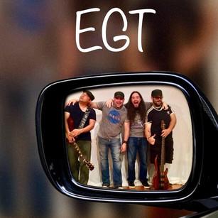 EGT LOGO.jpg