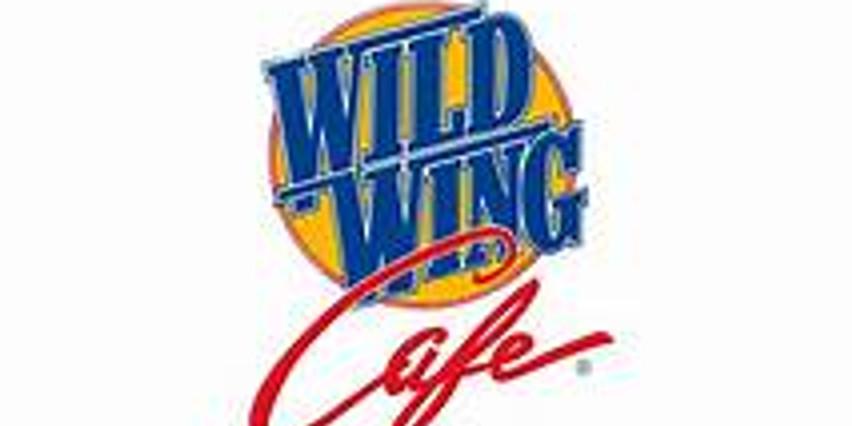 Wild Wing Augusta Show