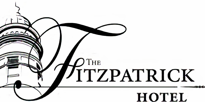 The Fitzpatrick Hotel in Washington, GA