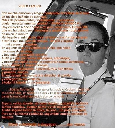 LorenaSalas_edited_edited_edited.jpg