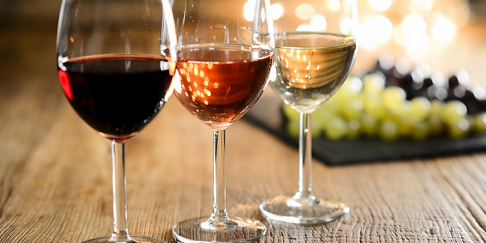 The Annual Franco–American Wine Challenge