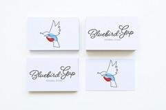 Bluebird Gap Brands