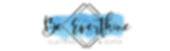 BET main logo.png