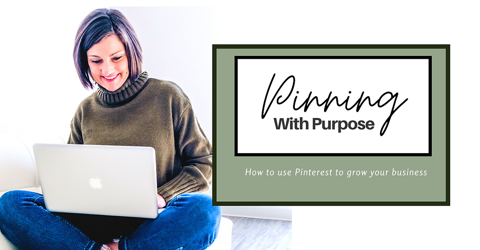 Pinning With Purpose - website (1).png