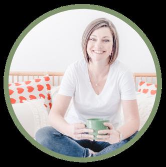 Lezlie Swink - Social Media Strategist