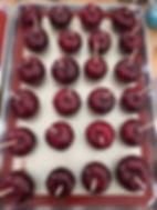 candy tray 1.jpg