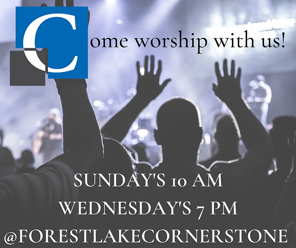 Come worship with us.png
