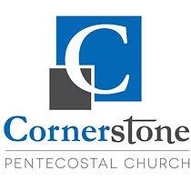 cornerstone 1_edited.jpg