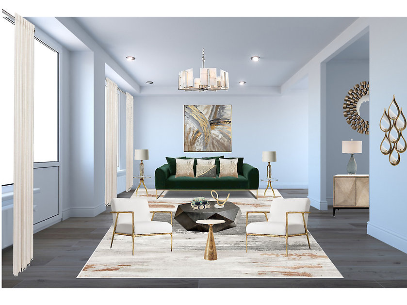 Design Files Living room 1.jpg
