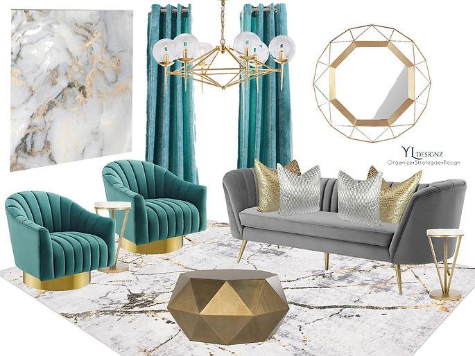 Finish Board concept 2 Living Room.jpg