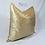 Thumbnail: Champagne Royal Throw Pillow Cover