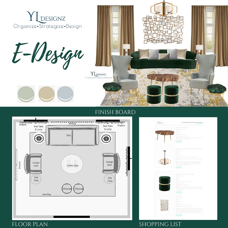 E-Design Example .png