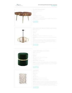 Sample shopping list website.png