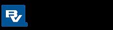 Black_&_Veatch-Logo.wine 1.png