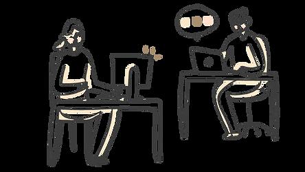 Designers at work.png