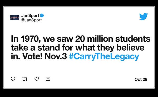 Jansport Twitter.png