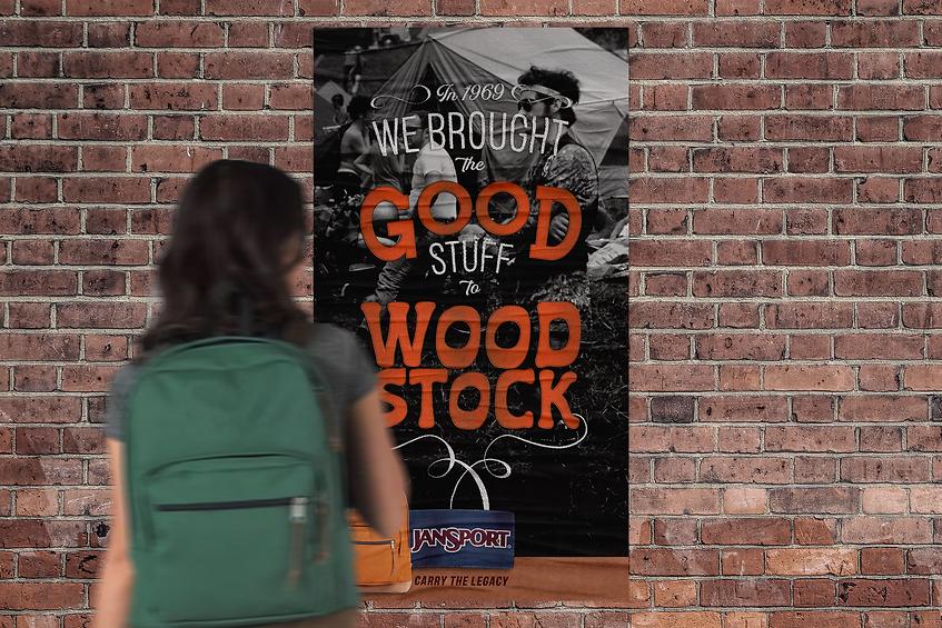 04-mock-woodstock-jansport.png