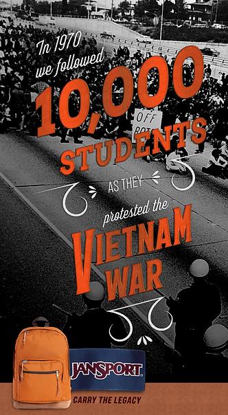 02-vietnam-ad-jansport.png