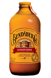 Original Bundaberg Bottle.png