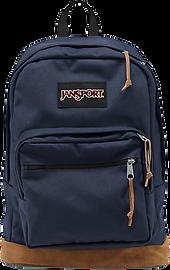 Jansport bookbag.png