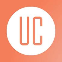 orange uptown logo.png