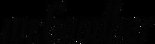 mr goodbar logo .png