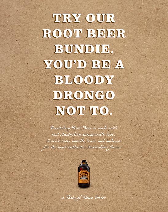 Root Beer N.png