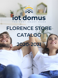 FLORENCE STORE CATALOGUE (2).png